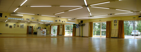 panoramique-salle-Rock 'n Style