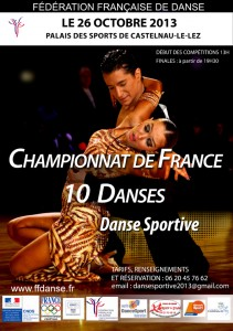 Affiche_Championnat_France_10_Danses_definitifA4 copie