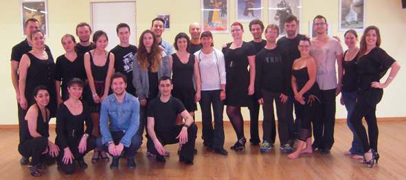 Photo-groupe-stage-Charles-Guillaume