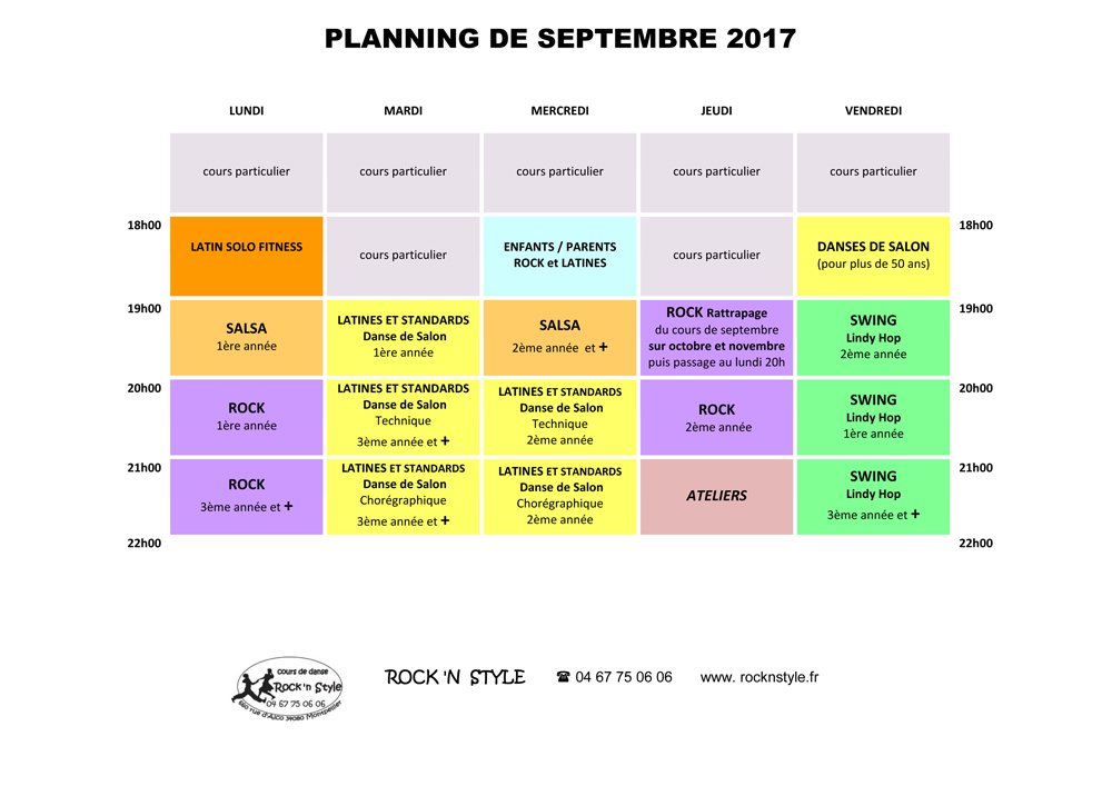HORAIRES-sept-17-web