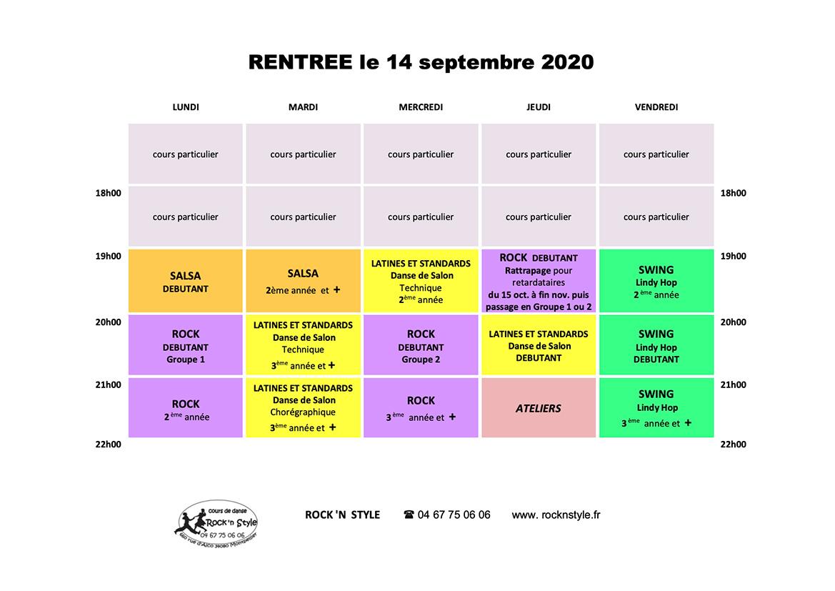 Planning-2020-2021